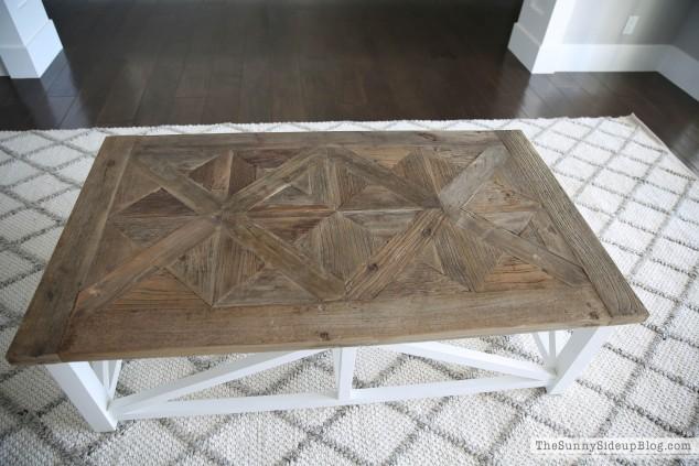 restoration-hardware-rug