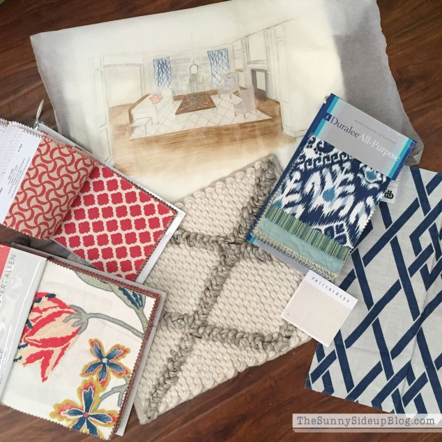 spring-fabrics