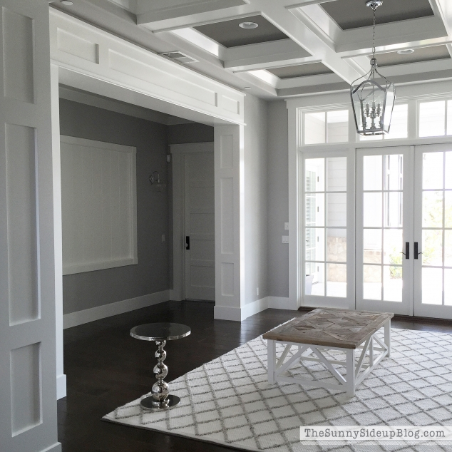 white-box-beam-ceiling
