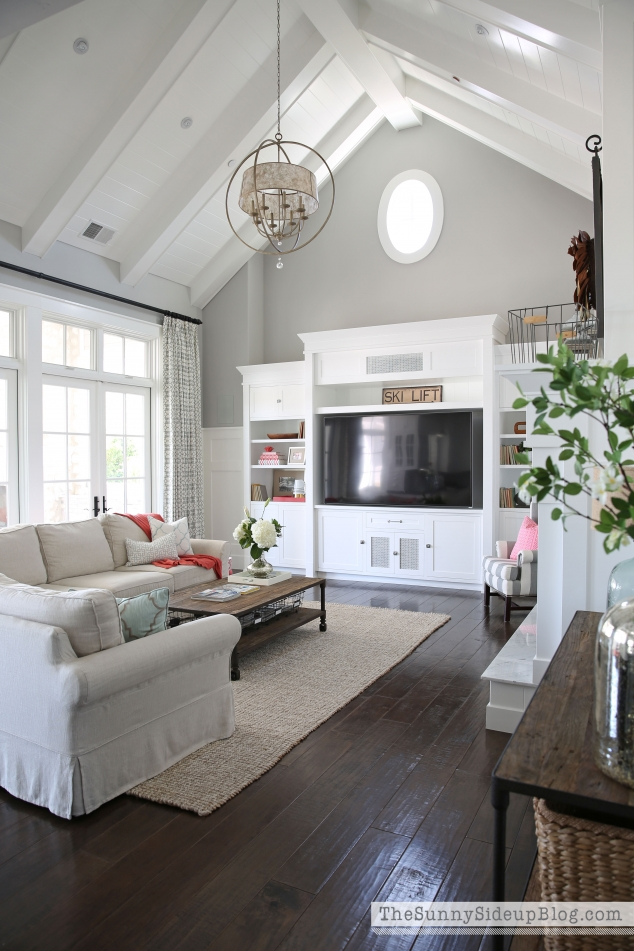 beamed-ceiling