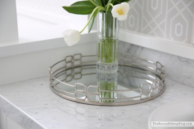 carrara-marble-countertop