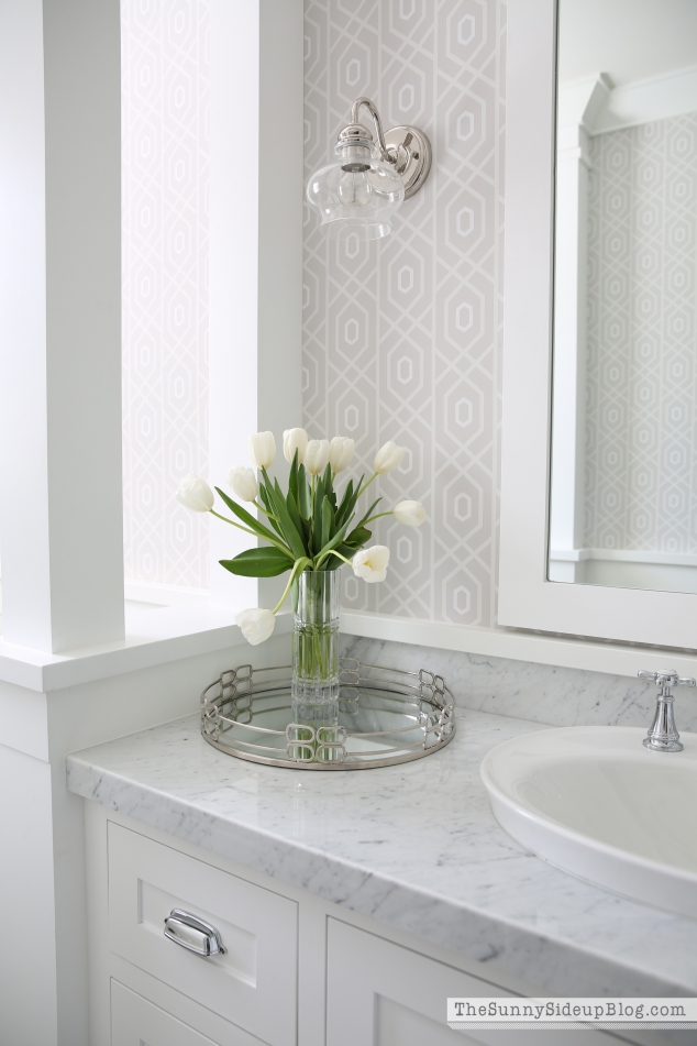 carrara-marble-countertops