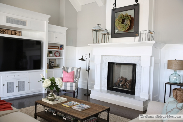 carrara-marble-fireplace