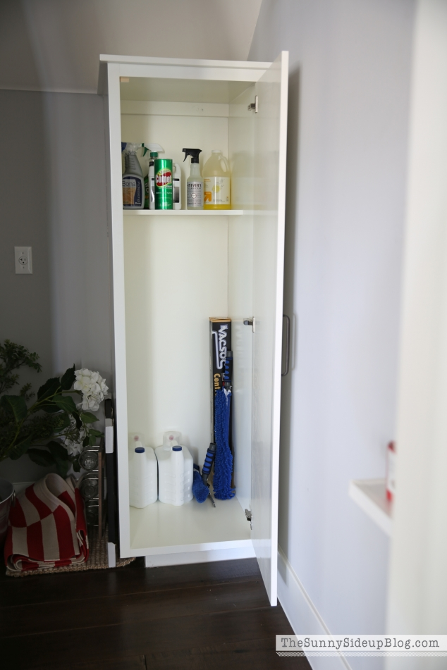cleaning-closet-supplies
