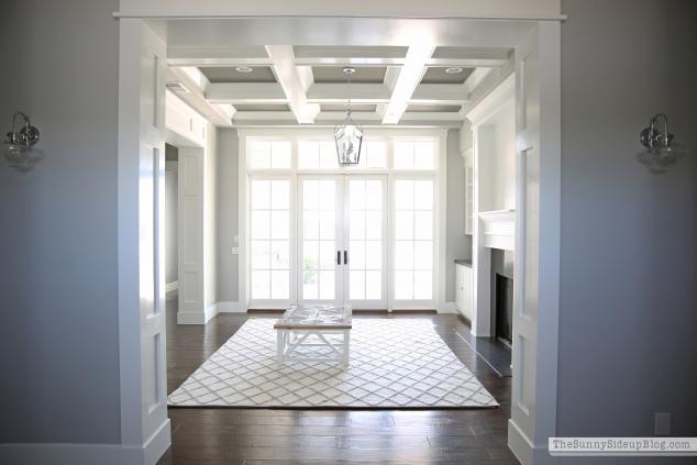 formal-living-room-built-ins