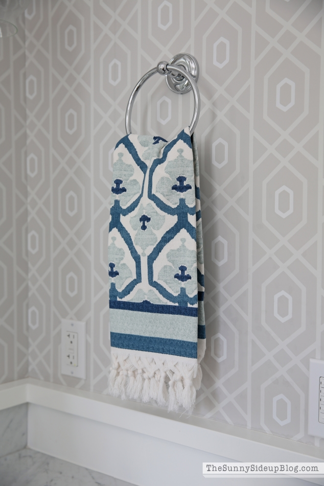 geometric-wallpaper