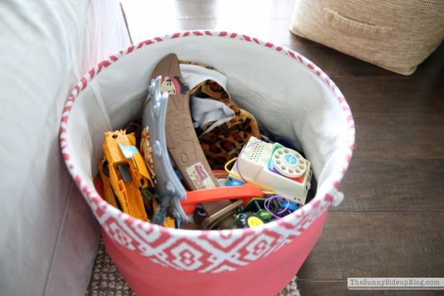 hiding-the-living-room-toys