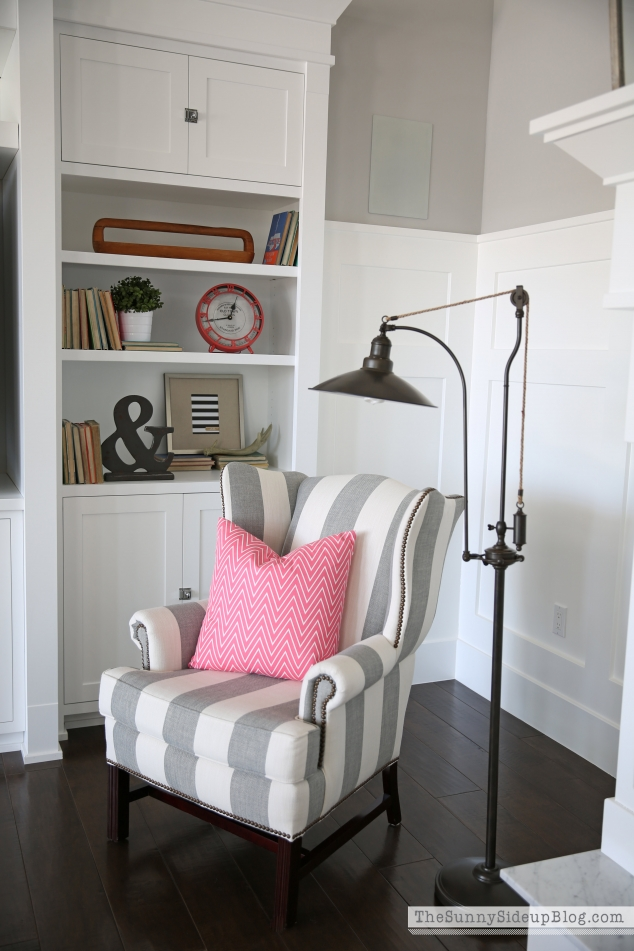 pottery-barn-striped-chair