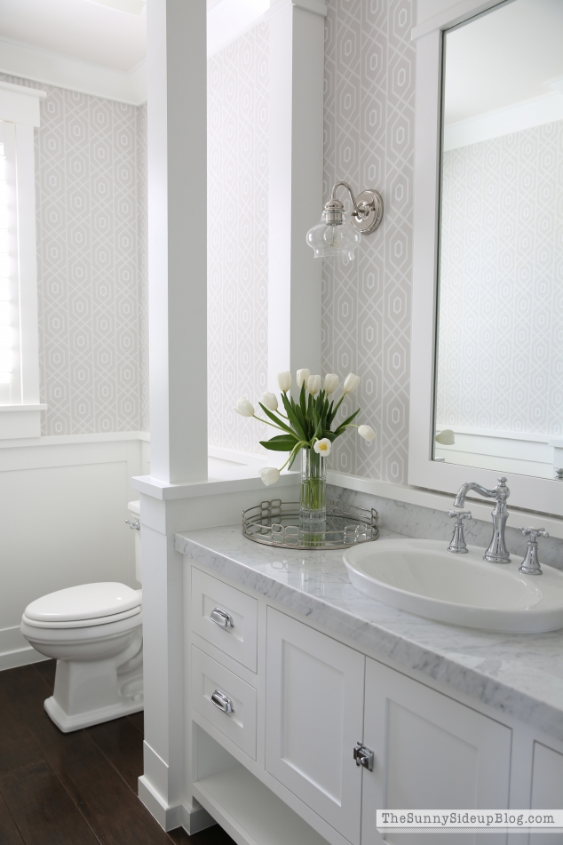 powder-bathroom-with-wallpaper