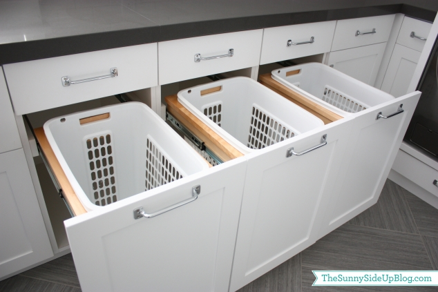 pull out dirty clothes bins copy