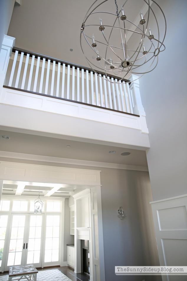 restoration-hardware-lighting-fixtures