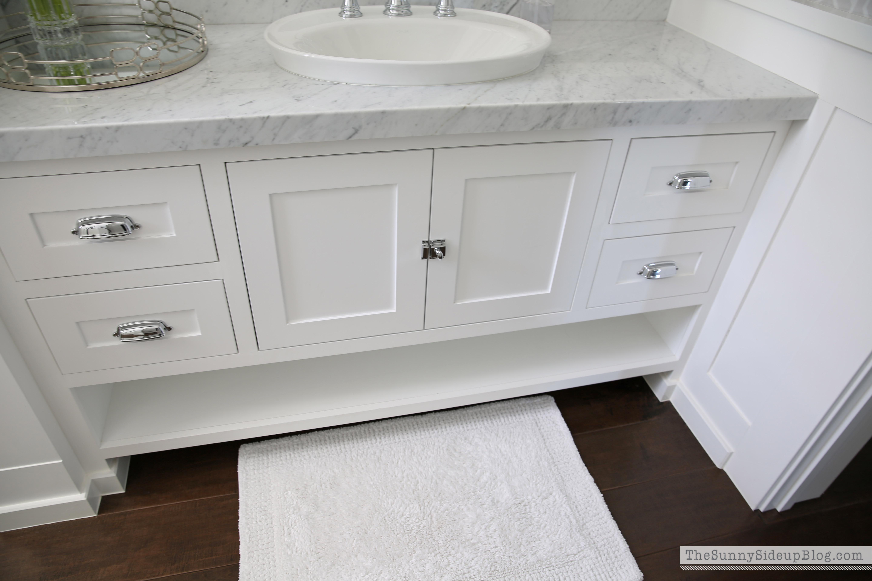 Restoration hardware bathroom cabinet manchester - Restoration hardware cabinets ...
