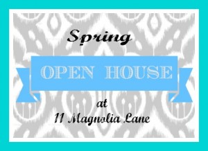 spring-open-house-button-300x218