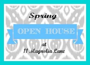 spring-open-house-button-300x218