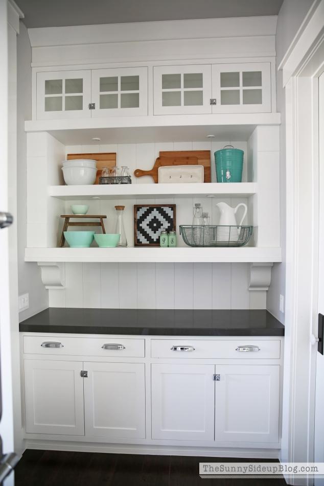 styled-butler's-pantry-shelves