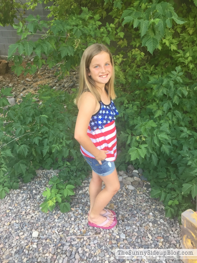 4th-of-july-tank-top