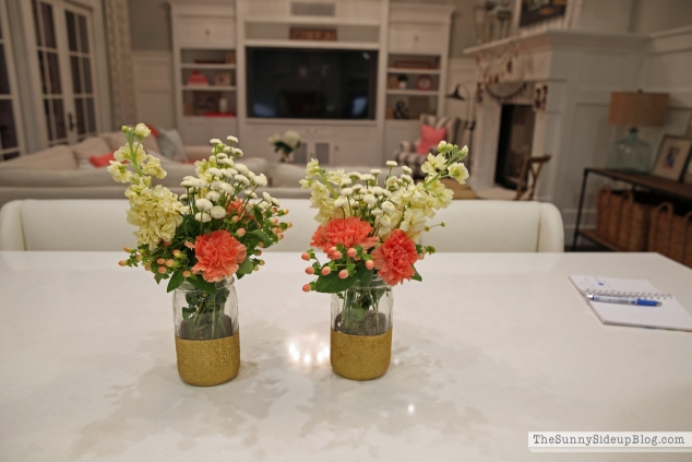 flowers-in-mason-jars