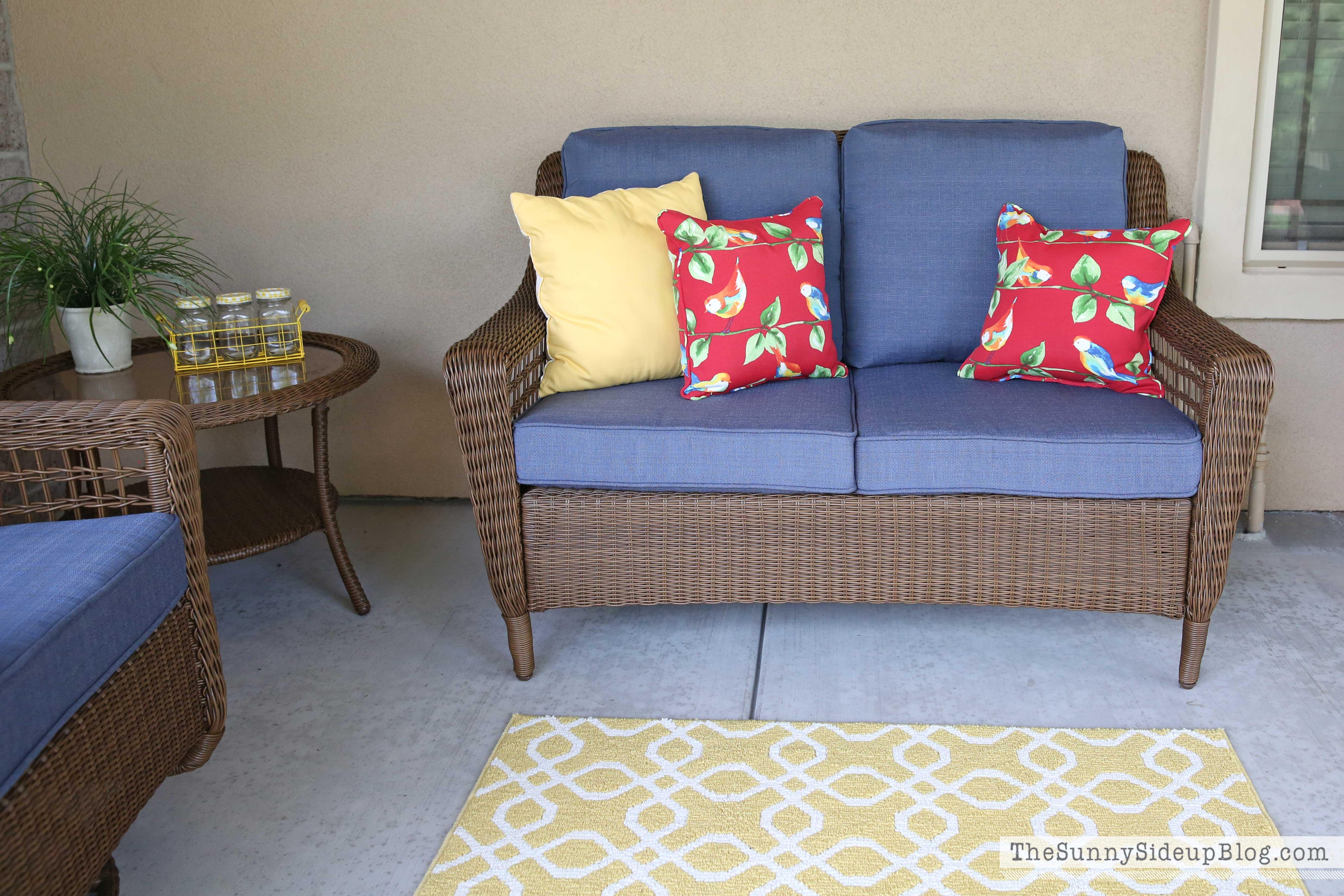 Tj Ma Outdoor Furniture