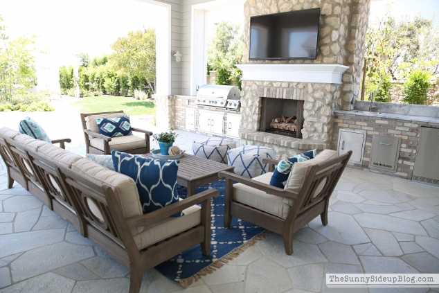 outdoor-ikat-pillows