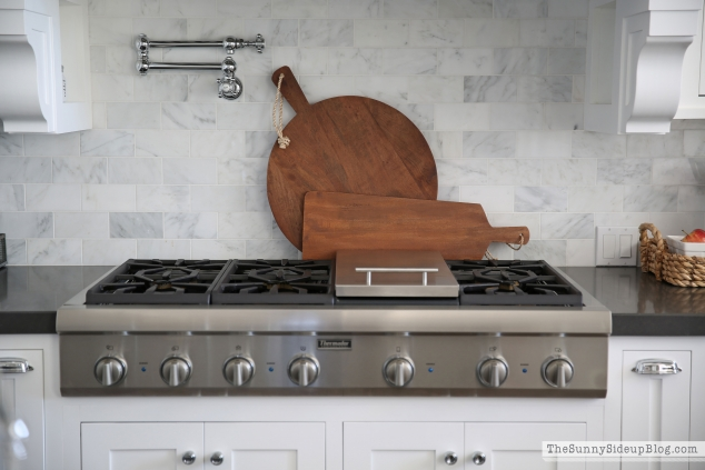pottery-barn-cutting-boards