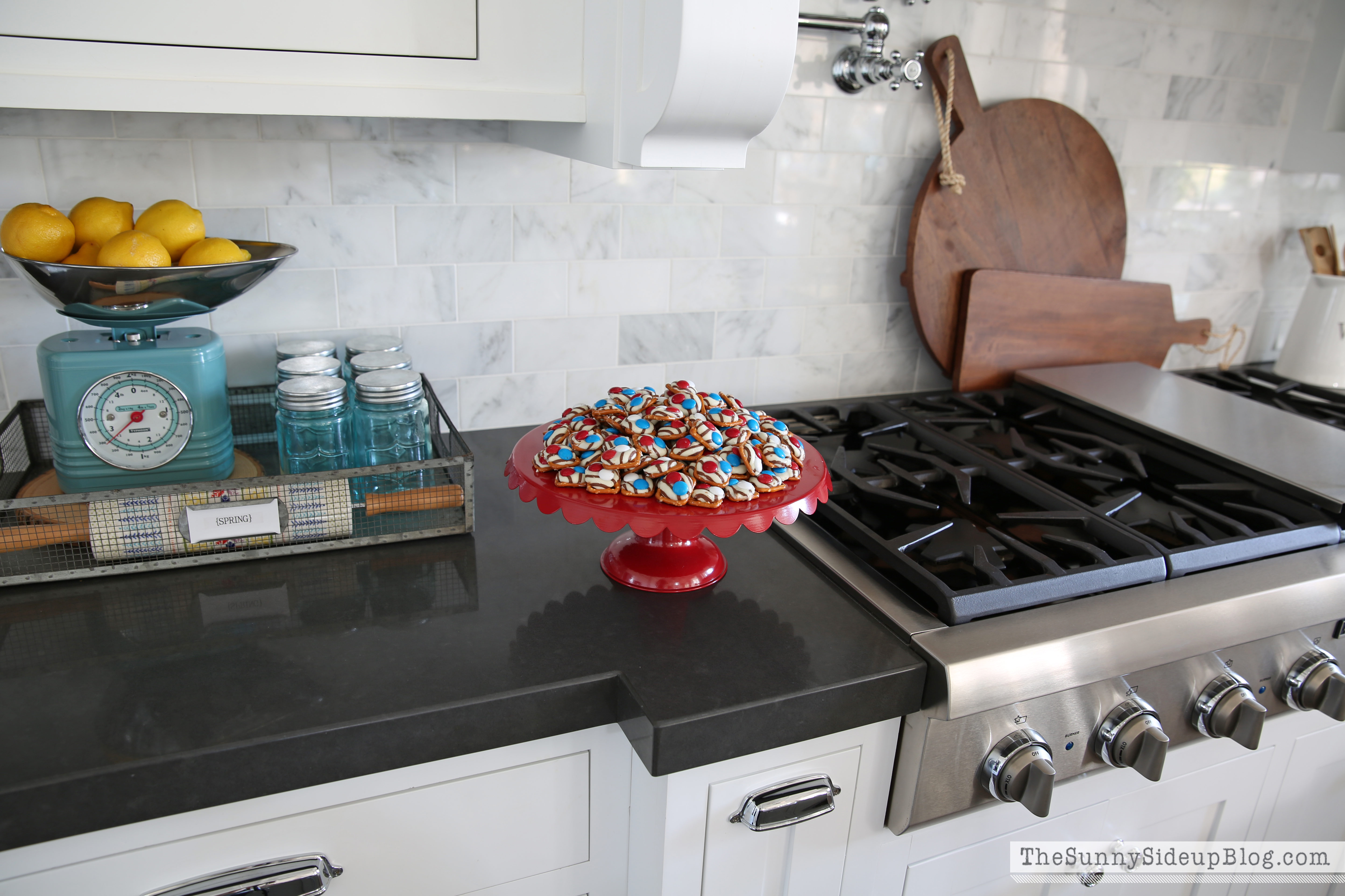 Fun 4th Of July Ideas The Sunny Side Up Blog