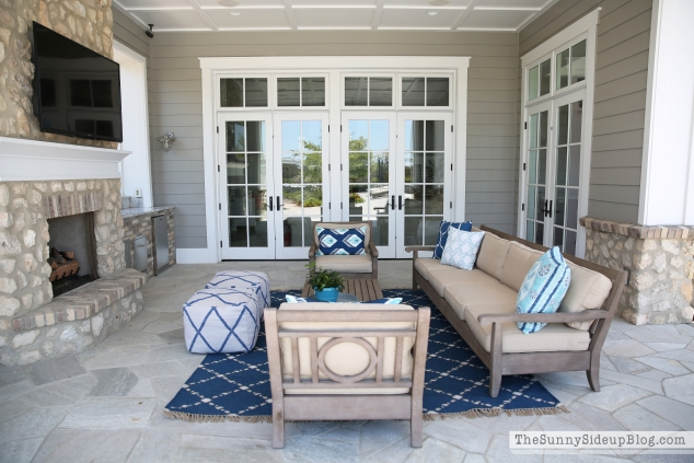 restoration-hardware-outdoor-couches