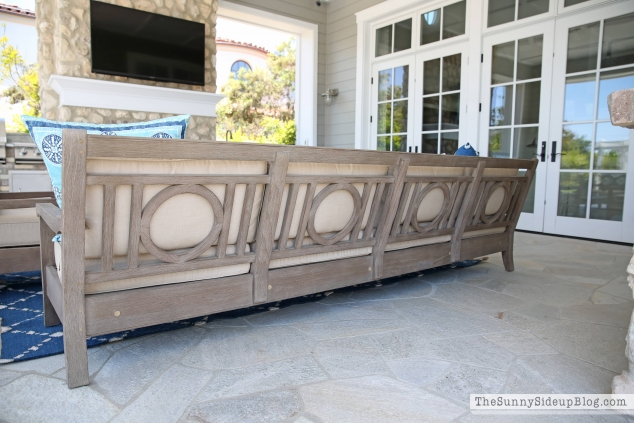 restoration-hardware-outdoor-furniture