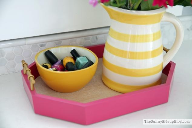 striped-flower-vase