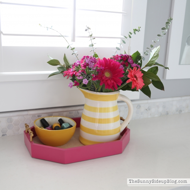 insta flowers_edited-1