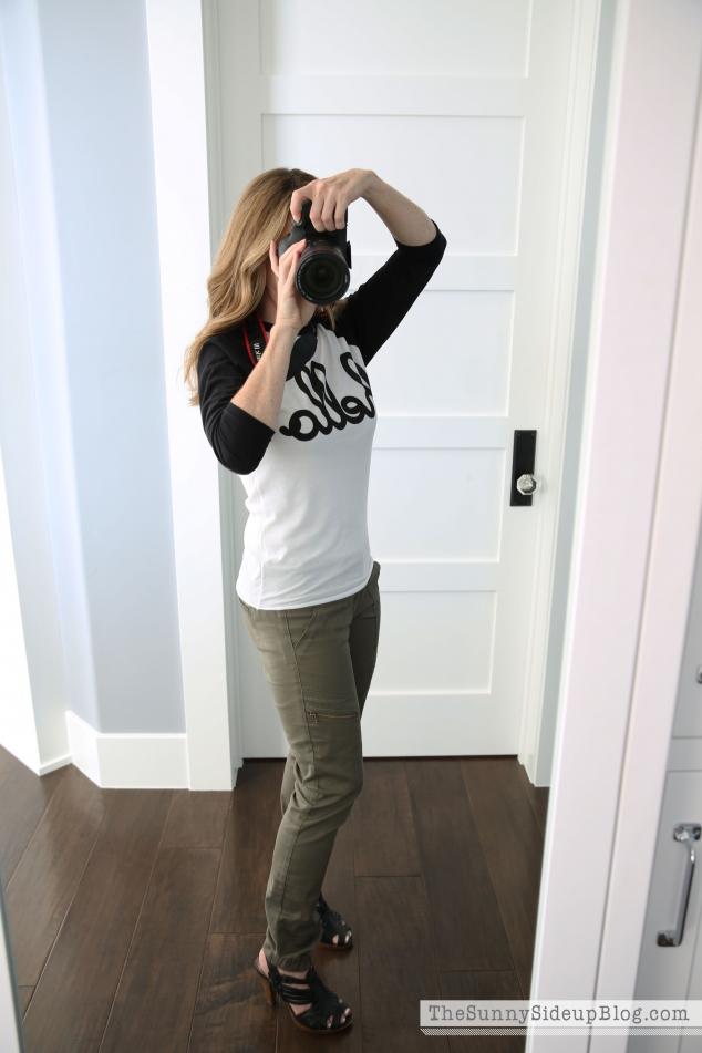 jolt-zipper-pants