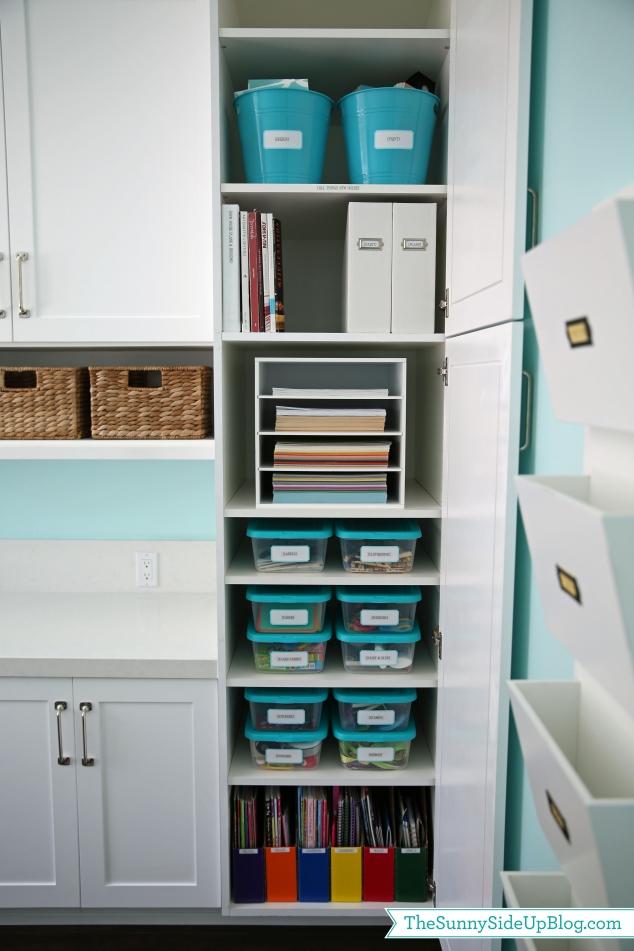 organized-craft-cupboard