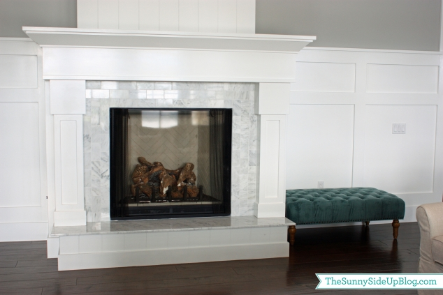 ottoman-on-right-side-of-fireplace