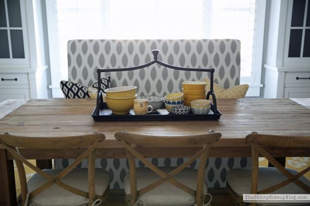 restoration-hardware-farmhouse-table