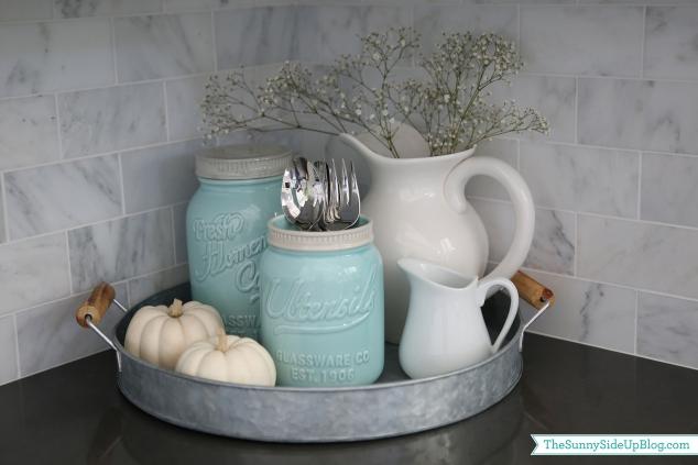 world-market-jars