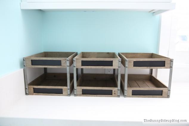 world-market-wooden-tray