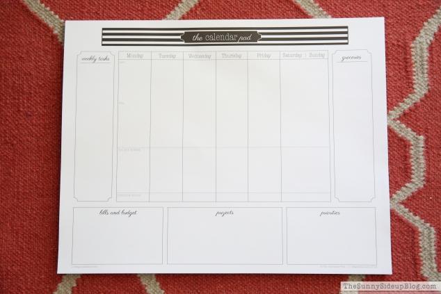 11-magnolia-lane-calendar-pad