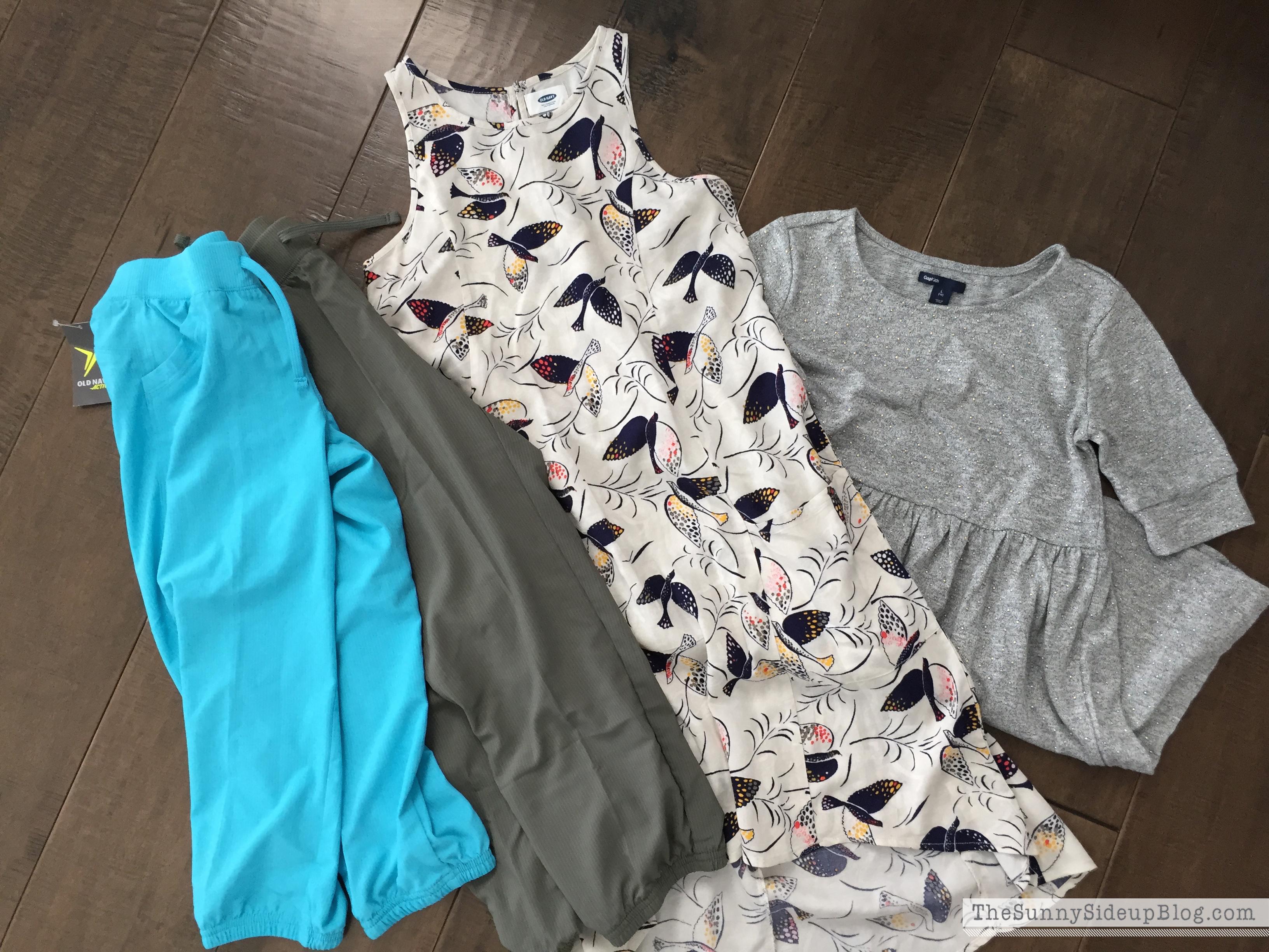 Womens Christmas Shirts Old Navy