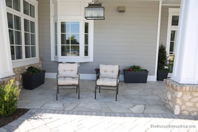 back-porch-chairs