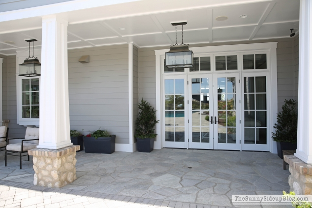 back-porch-french-doors