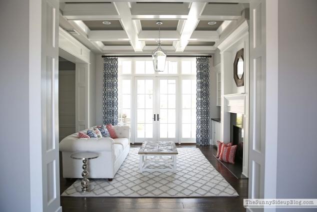 box-beam-ceiling
