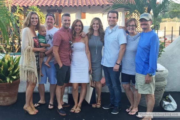 family pic copy