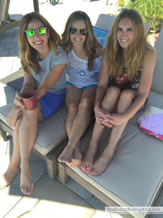 girls in SD