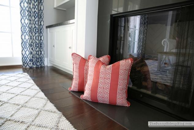 greek-key-pillows