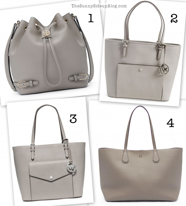 grey-purses-for-Fall