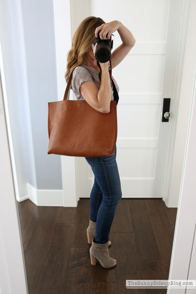 nordstroms-reversible-faux-leather-tote