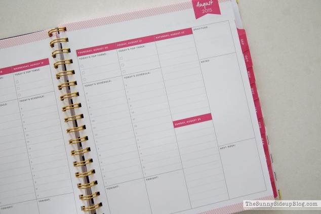 organized-day-planner