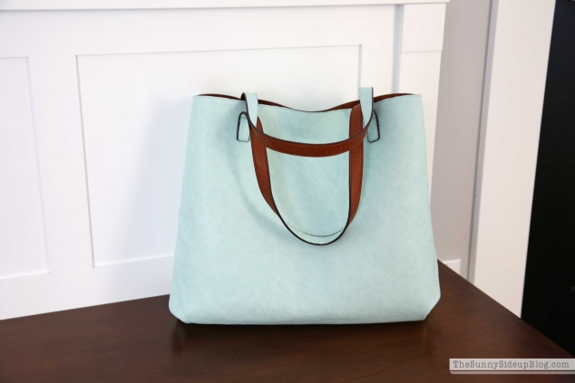 reversible-nordstroms-bag