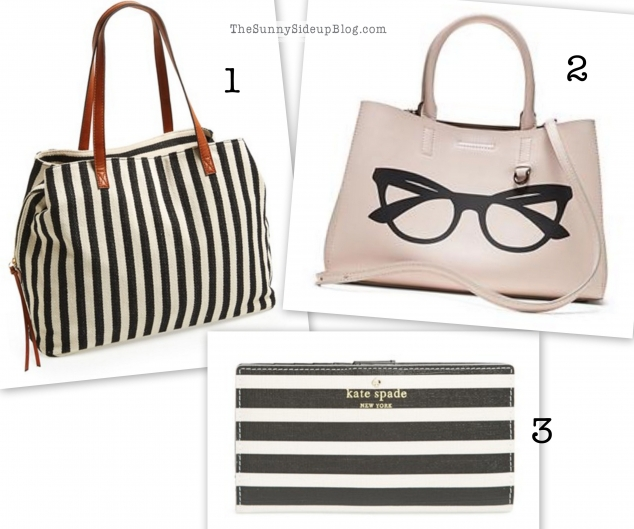 striped-purses-for-Fall