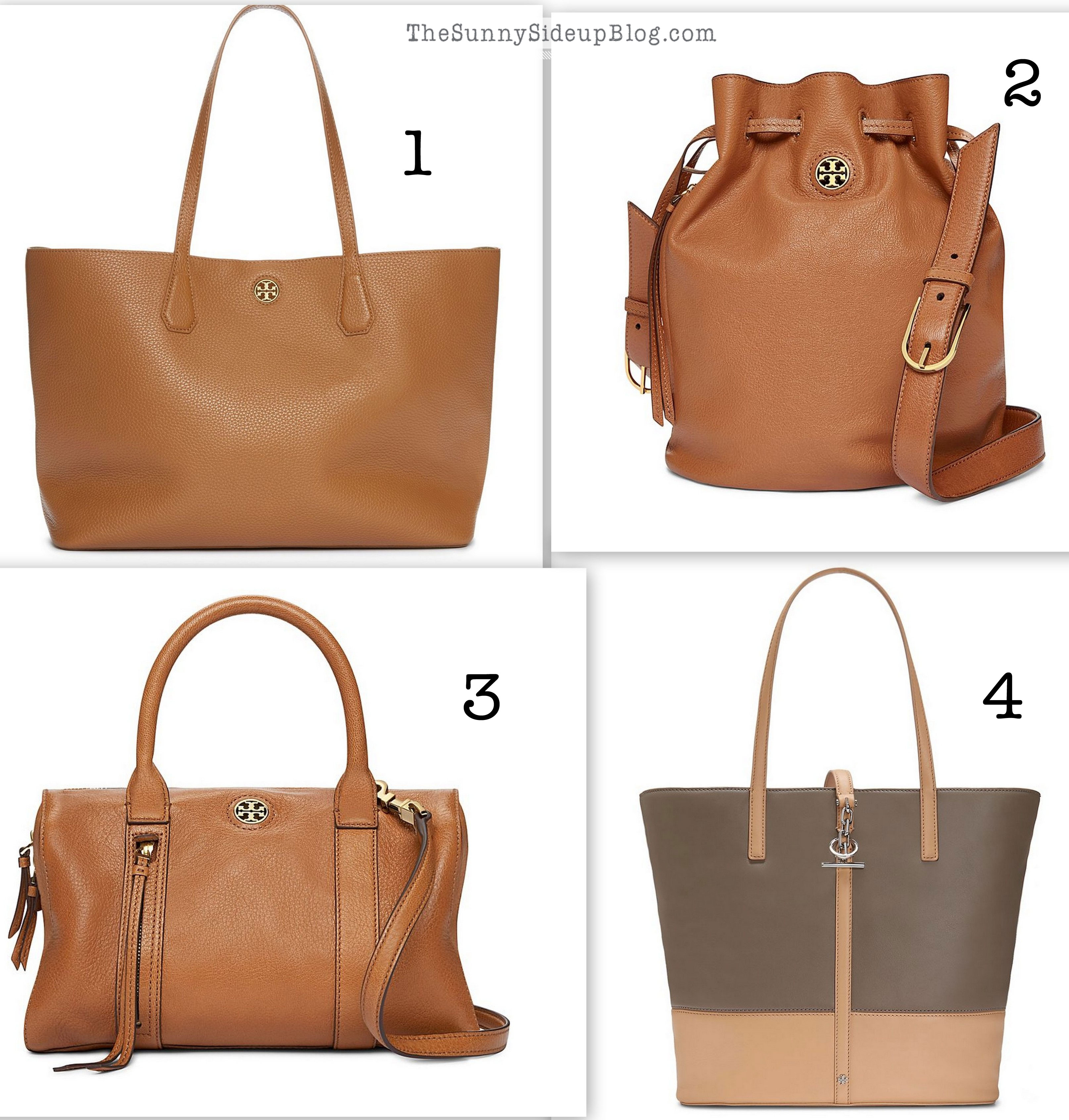 499c23446d28 Favorite handbags for Fall - The Sunny Side Up Blog