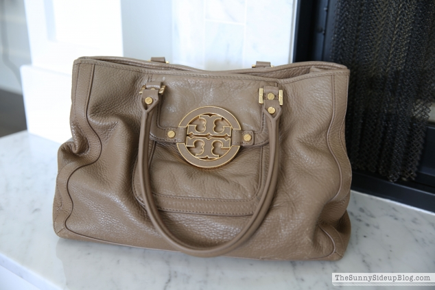 torry-burch-purse-for-Fall
